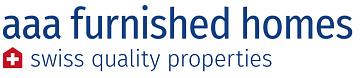 AAA Furnished Homes GmbH