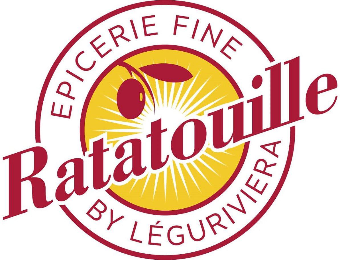 Ratatouille Vevey
