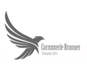 Carrosserie Brunner