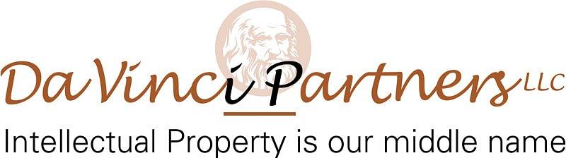 Da Vinci Partners LLC