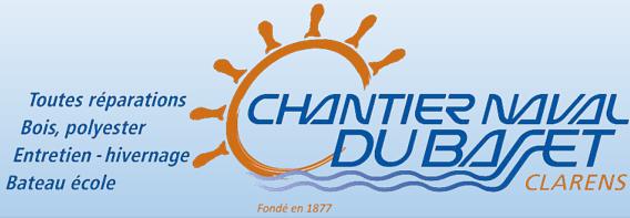 Chantier naval du Basset Sàrl