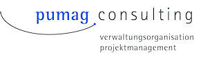 Pumag Consulting AG
