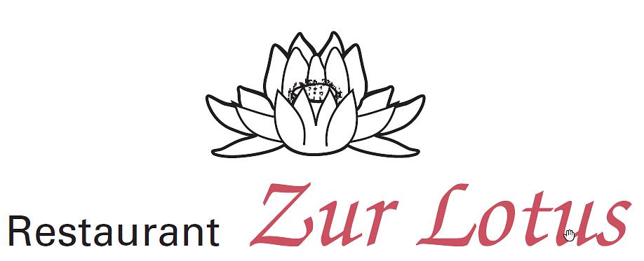 Zur Lotus