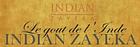 Indian Zayeka