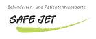 Safe Jet GmbH