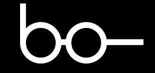 Bär Optik GmbH