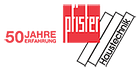 Pfister Haustechnik AG
