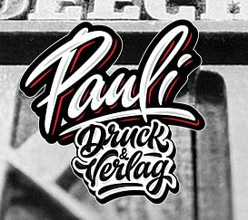 Pauli AG Druck & Verlag