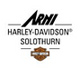 Arni Harley-Davidson Solothurn