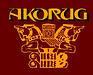 Akorug AG Orientteppiche