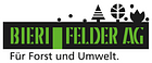 Bieri, Felder AG