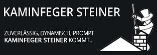 KAMINFEGER STEINER