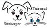 Tierarztpraxis Ritzberger