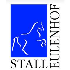 Reit- und Pensionsstall Eulenhof