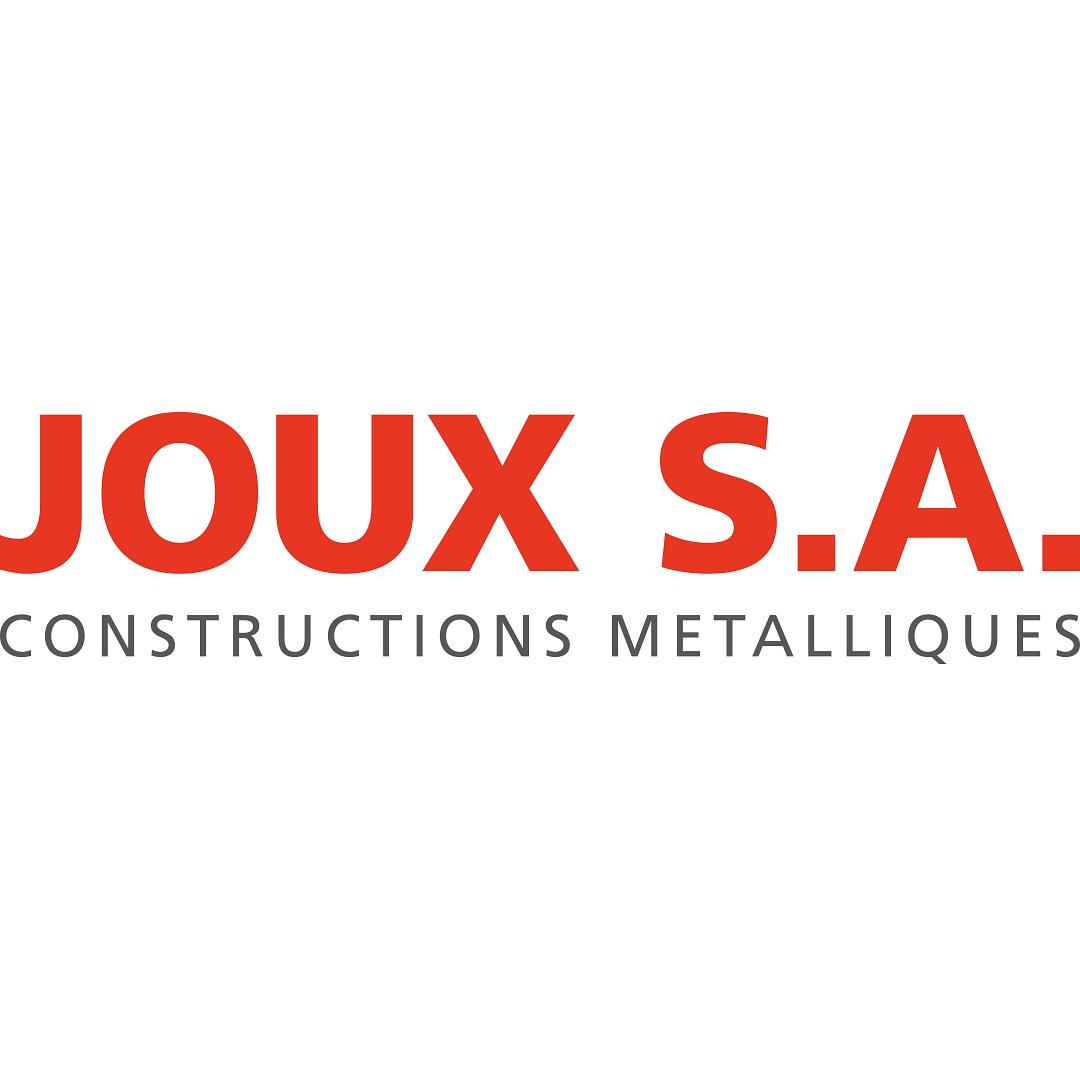 Joux SA