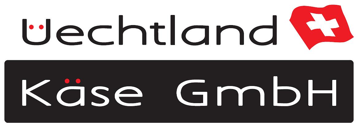 Üechtland Käse GmbH