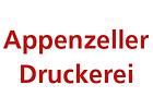 Appenzeller Druckerei
