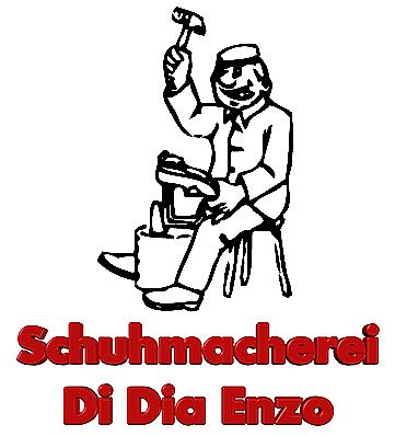 Schuhmacherei Di Dia Enzo