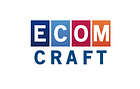 ecom craft gmbh logo