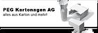 Peg Kartonagen AG