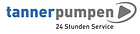 Tanner Pumpen AG