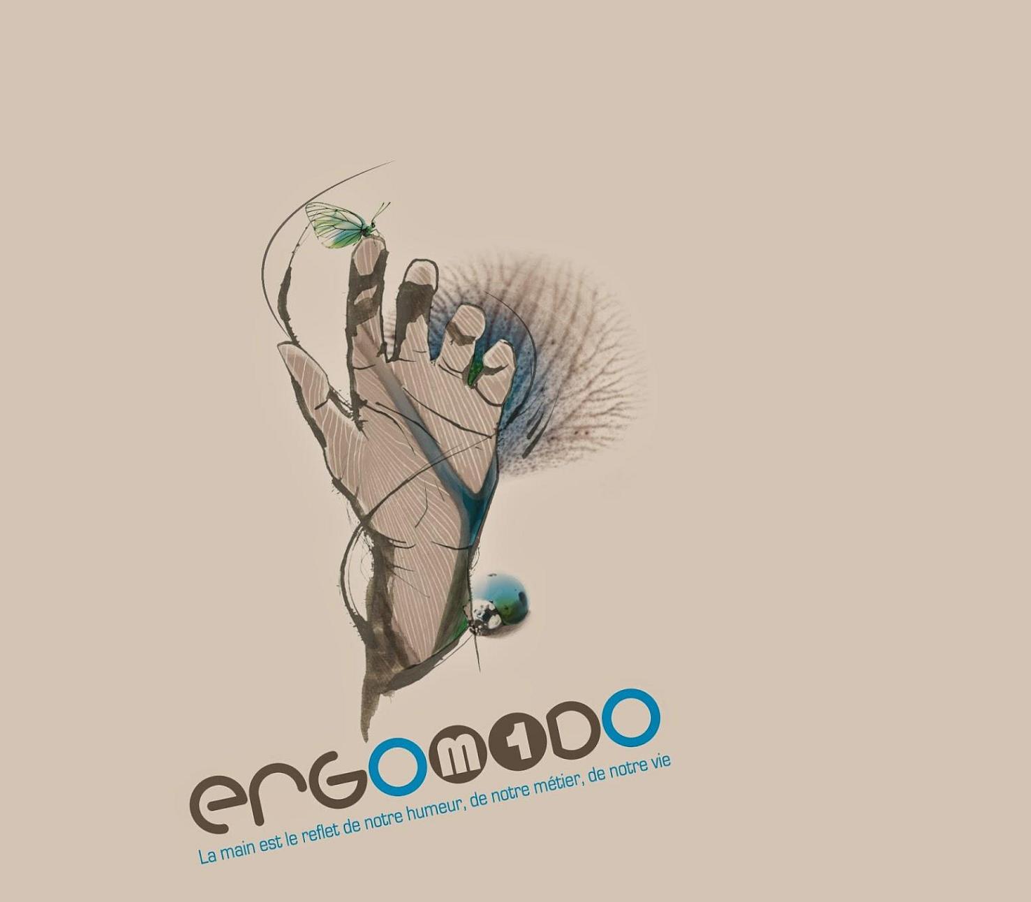 ErgoM1DO