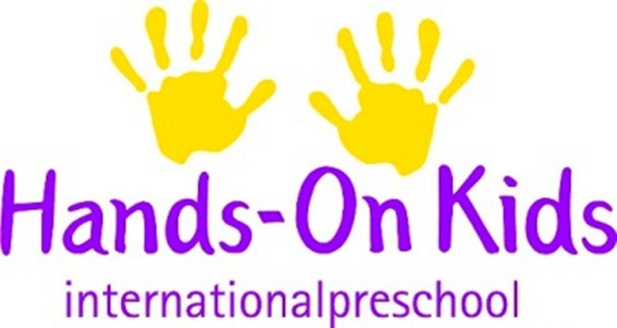 Hands-On Kids International Preschool