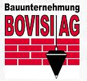 Bovisi AG