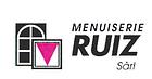 Menuiserie Ruiz Sàrl