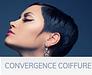 Convergence Coiffure SA