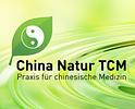 China Natur TCM