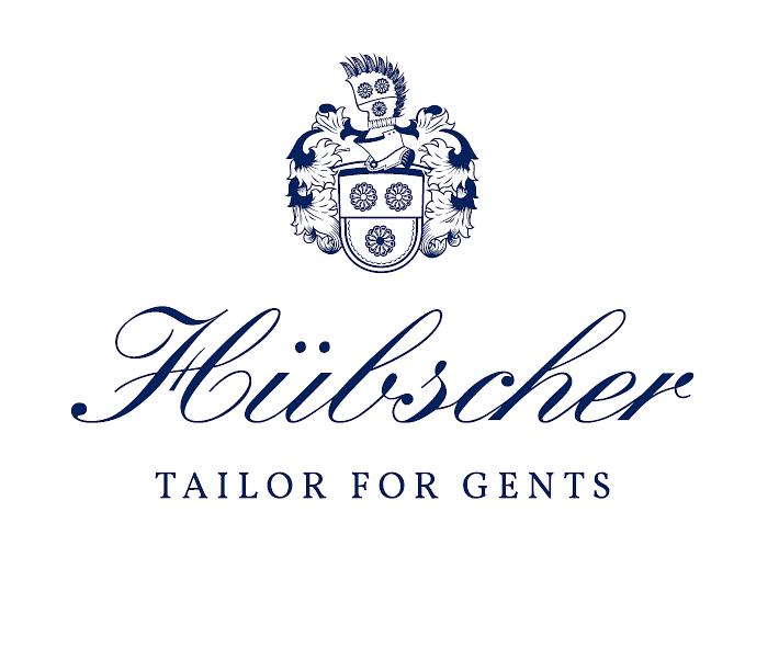P.Hübscher AG