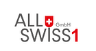All Swiss 1 Gmbh logo