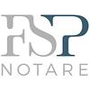 FSP Notare AG