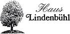 Haus Lindenbühl AG