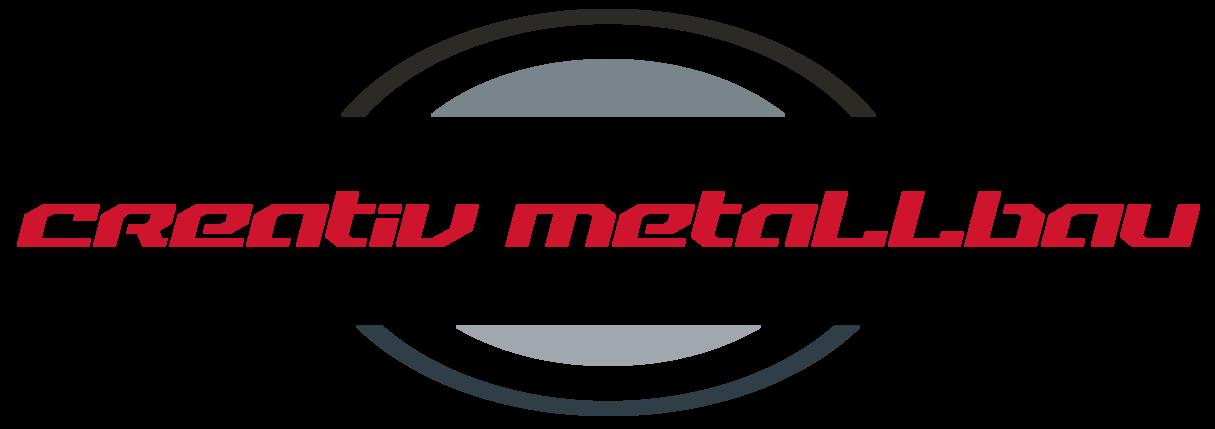 Creativ - Metallbau GmbH
