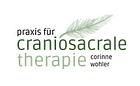 praxis für craniosacrale therapie