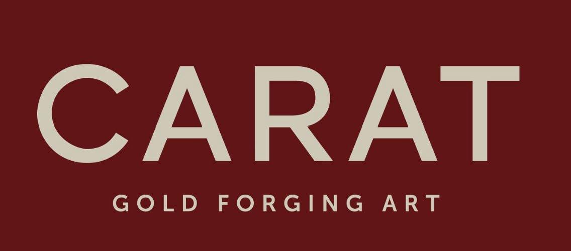 CARAT gold forging art GmbH