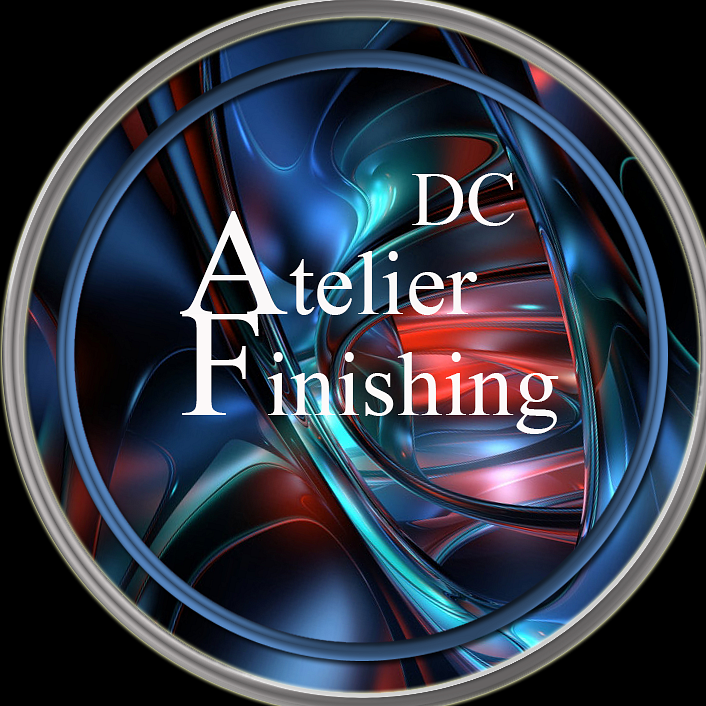 DC Atelier Finishing Sàrl
