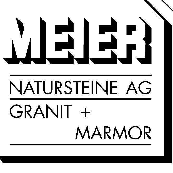Meier Natursteine AG