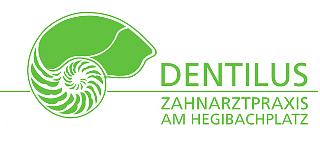 Dr. med. dent. Benoit Anke