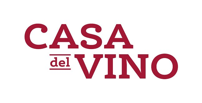 Casa del Vino SA Administration