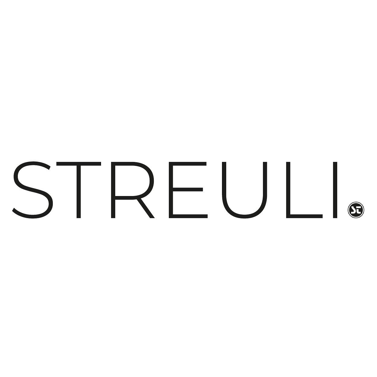 Walter Streuli AG