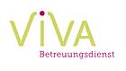 VIVA Betreuungsdienst AG