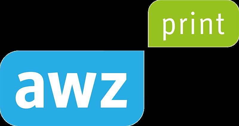 AWZ AG