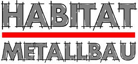Habitat Metallbau