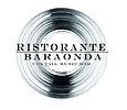 Ristorante Baraonda Music Cocktail Bar logo