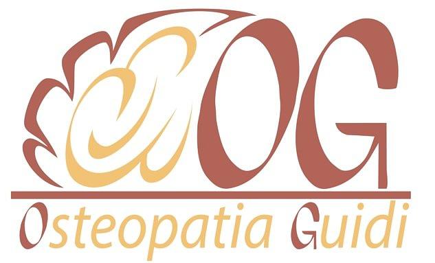 OSTEOPATIA GUIDI