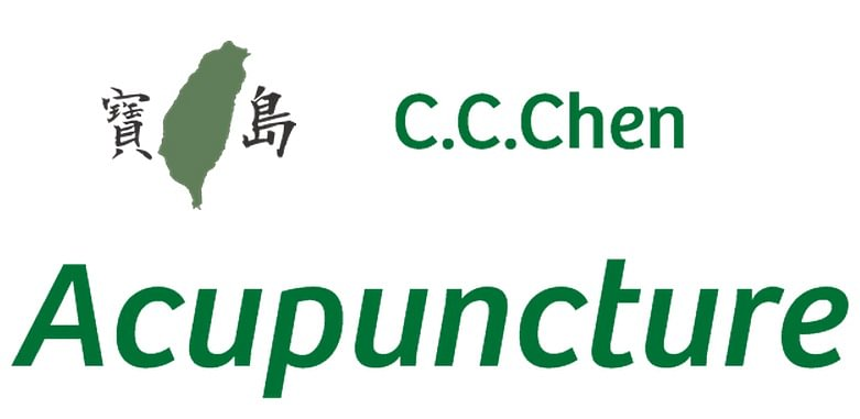 C. C. Chen Sàrl