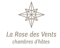 La Rose des Vents logo